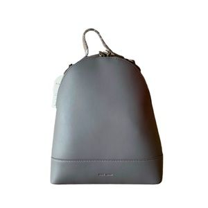 Pixie Mood large convertible backpack